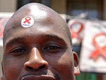 Колонизация Африки — причина эпидемии СПИДа, уверены эксперты