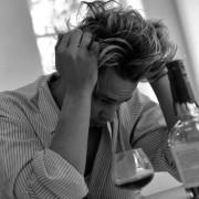 Надо ли восстанавливать систему принудительного лечения от алкоголизма: мнения блогеров