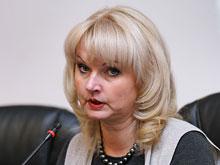 Минздрав призывает россиян поддержать пациентов с редкими недугами