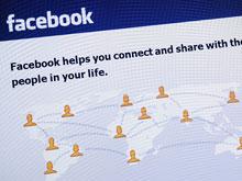 Социальные сети Facebook и Twitter затягивают сильнее сигарет и алкоголя