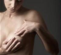 Боль в груди — признак мастопатии