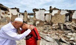 Всемирный банк обещал выделить миллион долларов для поддержки психического здоровья киргизстанцев