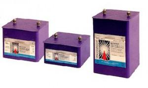 Медицину Верхнего Уфалея решили поддержать производители батареек