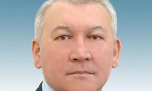 В Казахстане из тюрьмы досрочно выпустили бывшего главу Минздрава