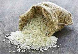 Рис – еда питательная, но он может вызывать диабет
