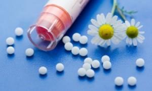 Бывший гомеопат выступил с критикой гомеопатии