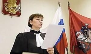 Нальчикский городской суд повторно отказал в эксгумации погибших новорожденных