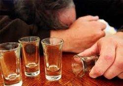 Врач-кардиолог, бывший алкоголик подсказал, где искать «лекарство от запоев»
