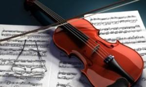 Классическая музыка продлила жизнь прооперированных мышей