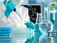 Чувствительность к гриппу заложена в генах