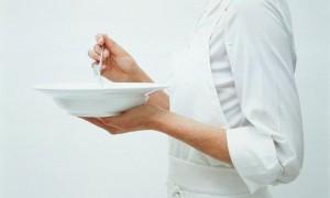 Принципы низкокалорийного ужина