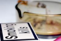 Никотиновый спрей — новый помощник в борьбе с курением
