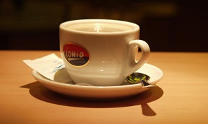 Доказано – натуральный кофе убивает сперматозоиды