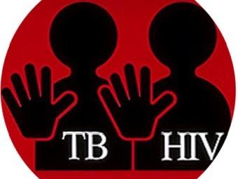 Изображение с сайта aocam.org. ВОЗ предотвратила 910 тысяч смертей от туберкулеза за шесть лет