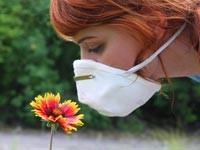 Аллергия может быть полезна