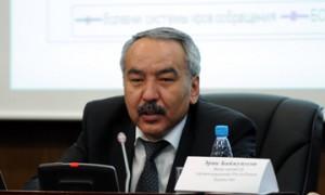 В Казахстане разработали систему учета врачебных ошибок