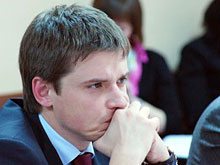 России нужно догонять мир по части клеточных технологий, советует Николай Семенов