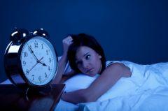 Как обеспечить себе здоровый сон?