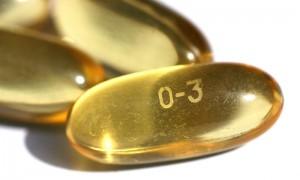 Кислоты омега-3 восстанавливают здоровье десен при пародонтите