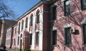 Центральную киевскую больницу к Евро-2012 освободят от пациентов