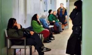 Минздрав утвердил порядок выбора поликлиник