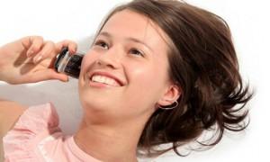 Влияние мобильного телефона на здоровье