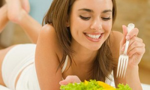 Низкоуглеводная диета с высоким содержанием белка безопасна для почек