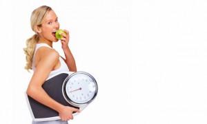 Похудение для ленивых: 10 простых способов