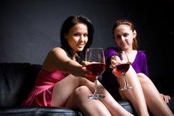 Алкоголь: выпиваем с удовольствием и без последствий для здоровья и фигуры