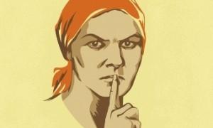 Каждый второй россиянин с ВИЧ скрывал свое заболевание от полового партнера