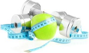 Похудение: 10 мифов и выходов из тупика