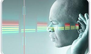 Классификация внутриушных слуховых аппаратов