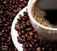 Многочисленные исследования подчеркивают пользу кофе