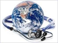 К 2030 году заболеваемость раком в мире вырастет на 75 процентов