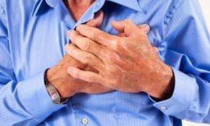 Кислородные уколы спасут от остановки сердца