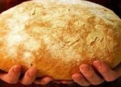 Овощи и хлеб с кадмием могут привести к раку груди