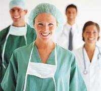 Лечение онкологии и гематологии в России было признано лучшим