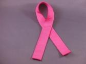 Блокирование андрогенных рецепторов помогает в борьбе с раком груди