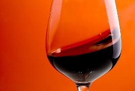 Правда ли, что бывает аллергия на вино?