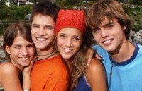 Образ жизни подростков влияет на артериальное давление