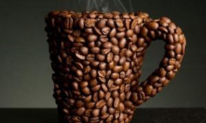 О пользе кофе