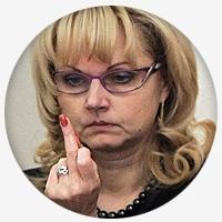 Профессор Воробьев считает, что при Голиковой российское здравоохранение пришло в упадок