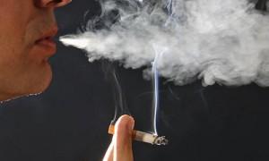 Курение: виды зависимости, отказ, способы бросить курить