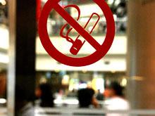Табак повышает риск развития инсульта, особенно среди сердечников