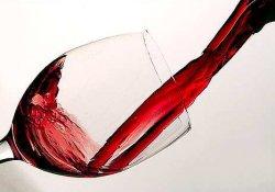 Алкоголь предотвращает ревматоидный артрит