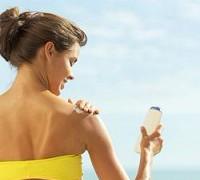 Как правильно выбрать солнцезащитный крем