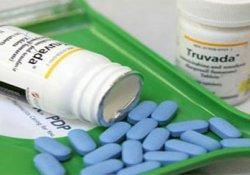 Лекарство для профилактики СПИДа — одобрено впервые