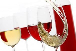 Почему распространяется женский алкоголизм