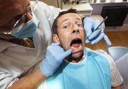 Частный стоматолог не стерилизовал инструменты на протяжении 12 лет