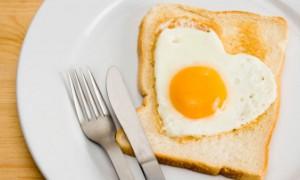 Как избавиться от аллергии на яйца?